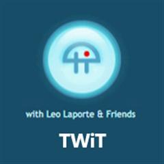 TWiT App